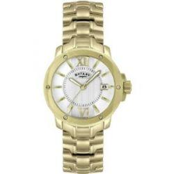Rotary GB02831-06 Herrenuhren Timepieces
