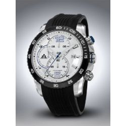 Rothenschild Club Chronograph RS-1102-W