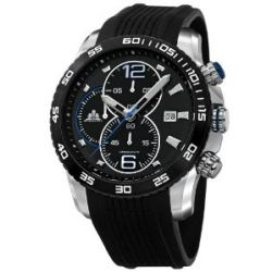 Rothenschild Chronograph Club RS-1102-B