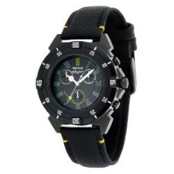 Sector Unisex-Armbanduhr Expander 90 R3271697125