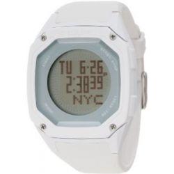 Shark Men's Killer Shark Touch Watch 101178