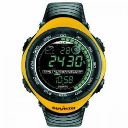 Suunto Vector Multifunktionsuhr