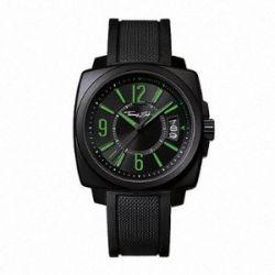 Herren Uhren Thomas Sabo Thomas Sabo Rebel at Heart WA0103-208-203-44.5