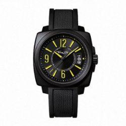 Herren Uhren Thomas Sabo Rebel at Heart WA0104-208-203-44.5