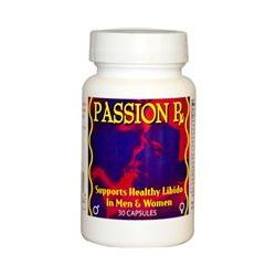 Advanced Physician Formulas, Inc., Passion Rx, 30 Capsules