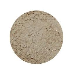 Earth Lab Cosmetics, Loose Mineral Foundations, Medium Light M2, 3 g