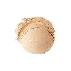 Everyday Minerals, Matte Base, Light Neutral, .17 oz (4.8 g)