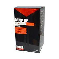 Force Factor, Ramp Up, Fat Burner, 60 Capsules