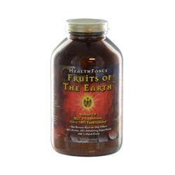 Fruits of the earth healthforce