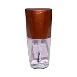 Mineral Fusion, Nail Polish, Base Coat, 0.33 fl oz (10 ml)