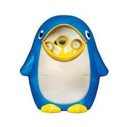 Munchkin, Bubble Blower Bath Fun Penguin, 12 + Months