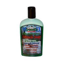 Miracle II Soap, Moisturizing Miracle Soap, 22 fl oz (638 ml)