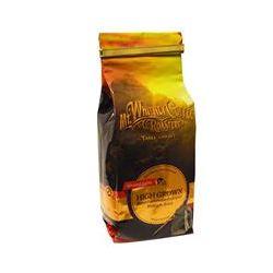 Mt, Whitney Coffee Roasters, Ground Coffee, High Grown, Honduras Cristian Rodriguez, Medium Roast, 12 oz (340 g)