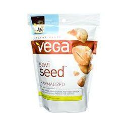 Vega (Sequel) Naturals, Savi Seed, Karmalized, 5 oz (142 g)