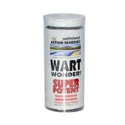 Well In Hand, Wart Wonder Super Potent, 2 fl oz (60 ml)