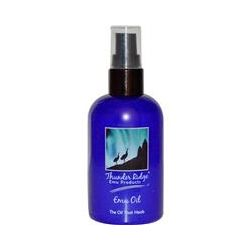Thunder Ridge Emu Products, Emu Oil, 4 fl oz (112.50 ml)