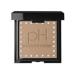 Physician's Formula, Inc., pH Matchmaker, pH Powered Bronzer, 0.46 oz (13 g)