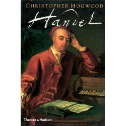 Handel by Anthony Hicks, 9780500286814.