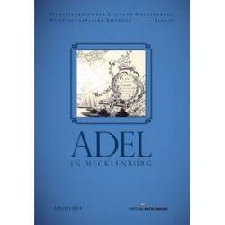 Bücher: Adel in Mecklenburg