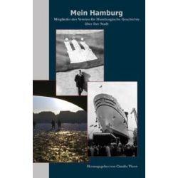 Bücher: Mein Hamburg