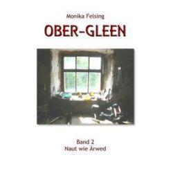 Bücher: Ober-Gleen  von Monika Felsing