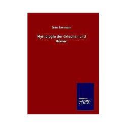 Bücher: Mythologie der Griechen und Römer  von Otto Seemann