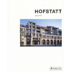 Bücher: Hofstatt  von Simone Rosenberg, Andreas Poost, Peter Meili, Max Littmann, Andreas Kretzer, Michael Heinrich
