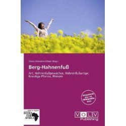 Bücher: Berg-Hahnenfu