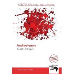 Bücher: Androstenon
