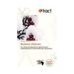 Bücher: Berberis Chilensis