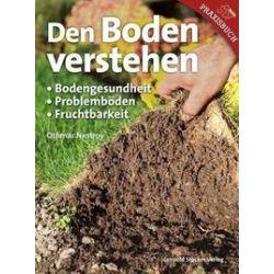 Bücher: Den Boden verstehen  von Othmar Nestroy
