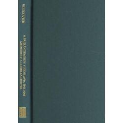 A Balkan Tragedy, Yugoslavia 1941-1946, Memoirs of a Guerrilla Fighter by Zvonimir Vuckovich, 9780880335379.