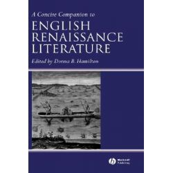renaissance: impact on english literature essay The place and value of christopher marlowe in the renaissance had a major impact in the world of literature essays more english literature essays.