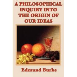 edmund burke of the sublime and beautiful pdf