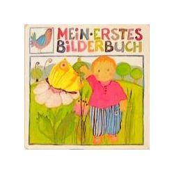 Bücher: Mein erstes Bilderbuch  von Eva-Maria Ott-Heidmann