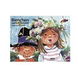 Bücher: Bienchen summ herum  von Ingeborg Meyer-Rey
