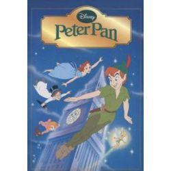 Bücher: Disney Classic Peter Pan  von Walt Disney