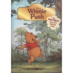 Bücher: Disney Classic Winnie Puh Der Film  von Walt Disney, Ingeborg Pils
