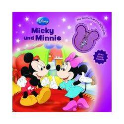 Bücher: Micky & Minnie  von Walt Disney
