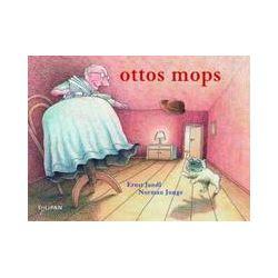 Bücher: Ottos mops  von Ernst Jandl