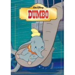 Bücher: Disney Classic: Dumbo  von Walt Disney