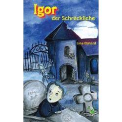 Igor Boxx Dream Logic