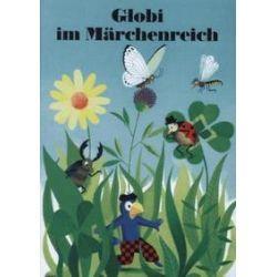 Bücher: Globi im Märchenreich  von Christoph Schuler