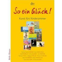 Bücher: So ein Glück!  von Ute Martens, Almud Kunert