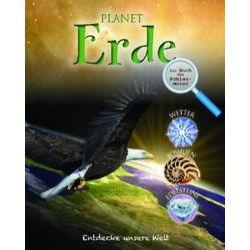 Bücher: Hits für Kids: Planet Erde  von Jen Green