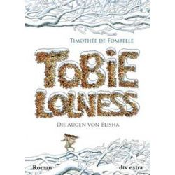 Bücher: Tobie Lolness 2  von Timothee de Fombelle
