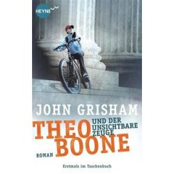 the innocent man john grisham pdf download