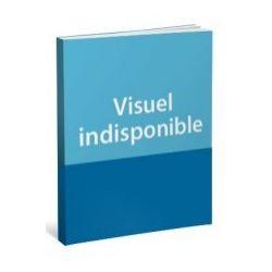 Aide humanitaire internationale - Un consensus.... Marie-José Domestici-Met - 9782717830194 - Livre