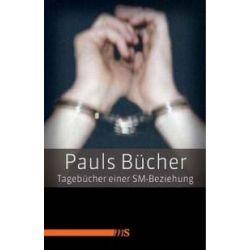 Bücher: Pauls Bücher  von Paul
