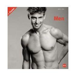 Bücher: Men Broschurkalender 2015